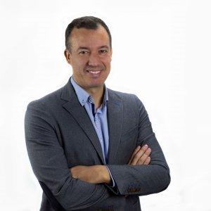 Rafael Gutiérrez. Wictoria